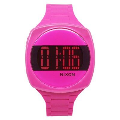 Nixon Women's Dash Watch