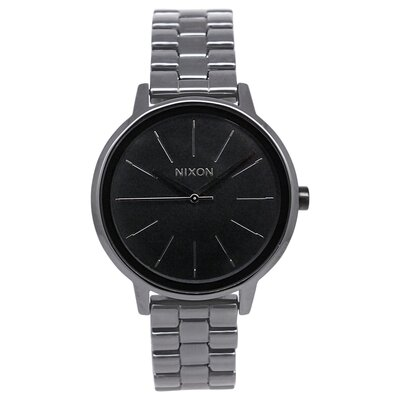 Nixon Men's Kensington Watch