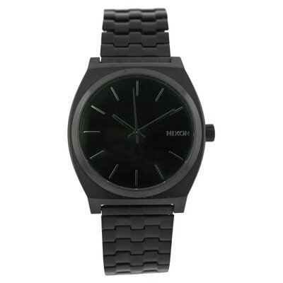 Nixon Time Teller Men's Watch