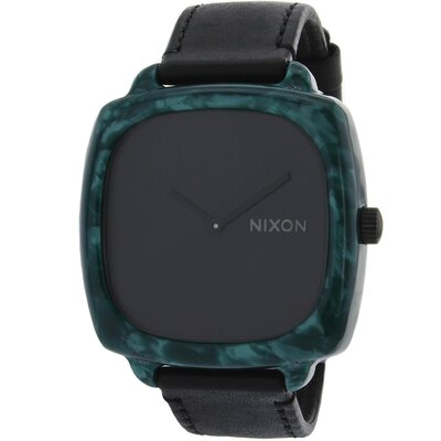 Nixon Shutter Women's Watch