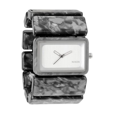 Nixon Vega Women's Watch