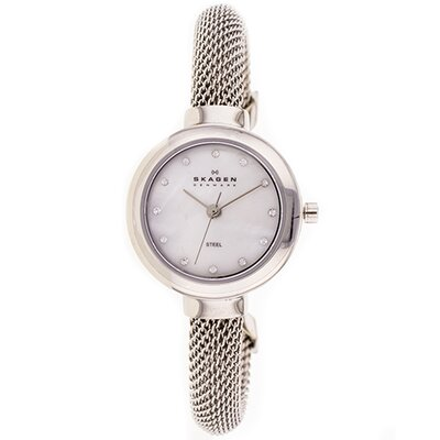 Glitz Women's Watch