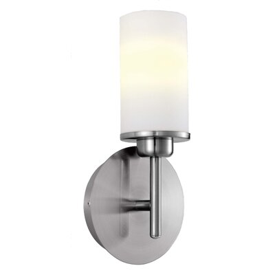 EGLO Prato 1 Light Wall Sconce