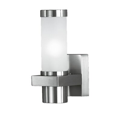 EGLO Konya 1 Light Wall Sconce