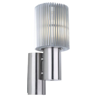 EGLO Maronello 1 Light Wall Sconce