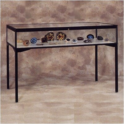 Waddell Keepsake 3000 Series Cases (Four Leg Table Top)