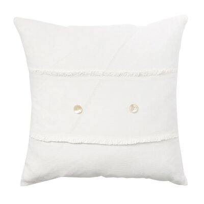 Hampton Porch Pillow