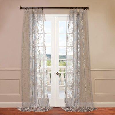 Curtains Drapes Wayfair