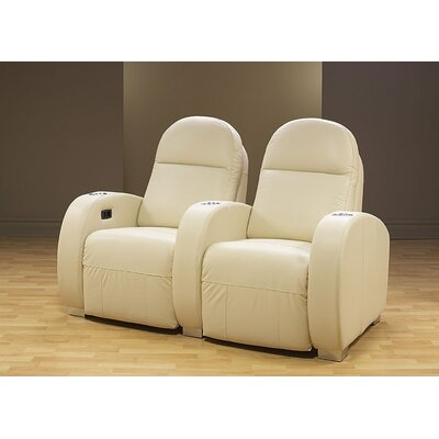 Jaymar Impala Home Theater Seating