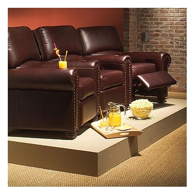 Jaymar 58000 Home Theater Seating