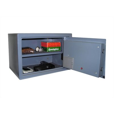 SportLock LLC SafeLock Large Safe