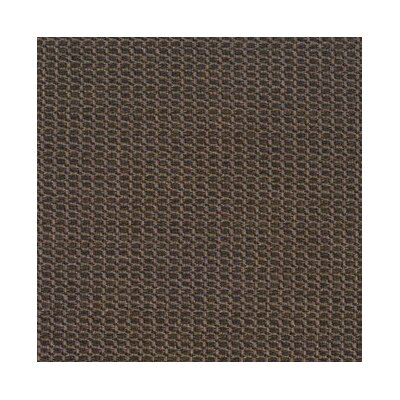 Rivington Rug Stringer Domestic Teak Rug