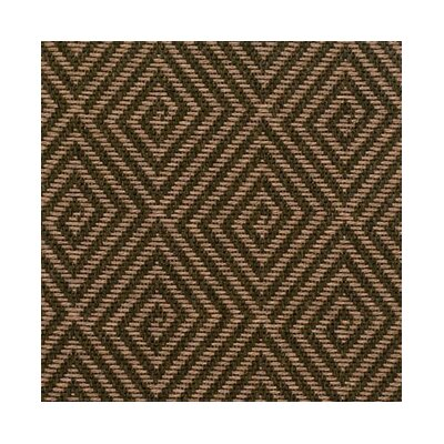 Rivington Rug Teagan Domestic Teak Rug