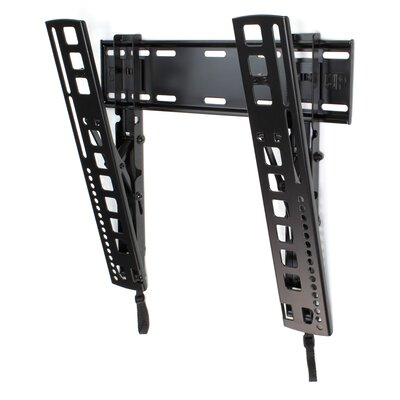ProMounts Ultra Slim Tilt Wall Mount