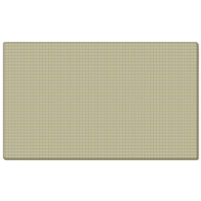 Ghent Fabric Tackboard with Wrapped Edge