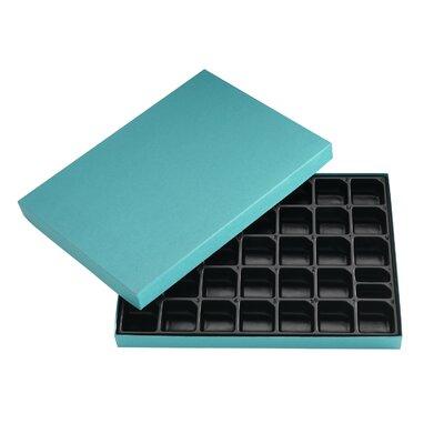 Ghent Letter Storage Box