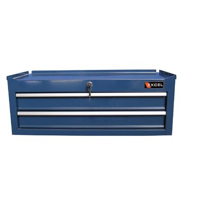 "Excel Hardware 26"" Intermediate Chest"