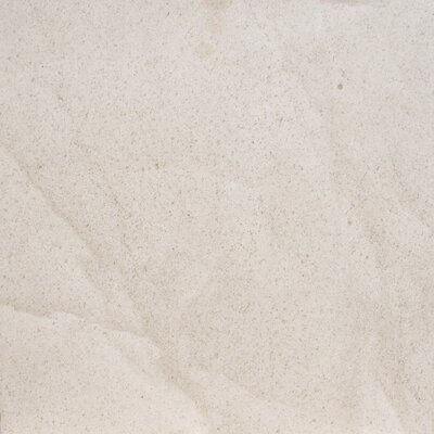 "MS International 12"" x 12"" Honed Limestone in Crema Europa"