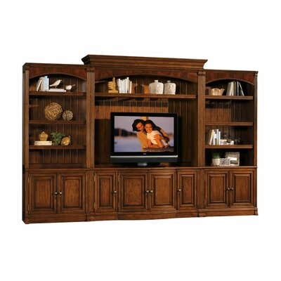 Northport Entertainment Center