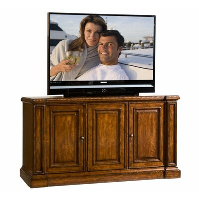 "Sligh Laredo 74"" TV Stand"
