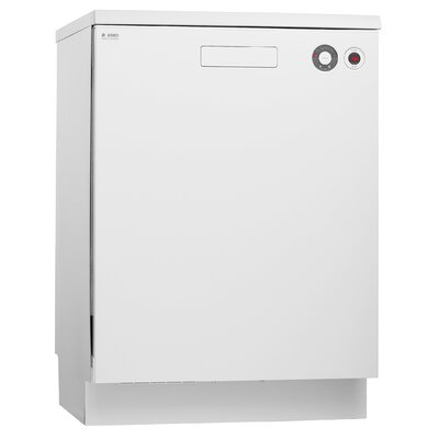 ASKO ADA 6 Programs Dishwasher