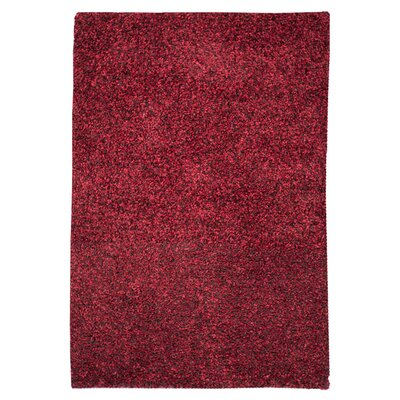 Loloi Rugs Olin Red Rug