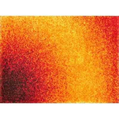 Loloi Rugs Barcelona Sunset Rug