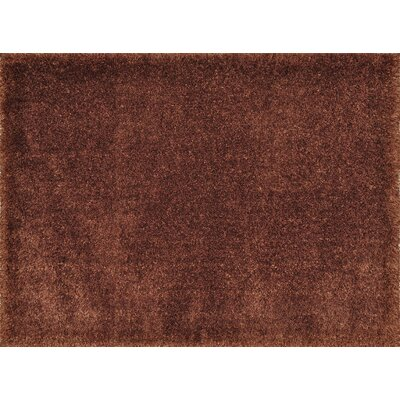 Loloi Rugs Barcelona Brown Rug