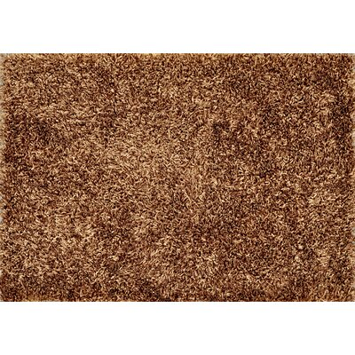 Loloi Rugs Carrera Brown Rug