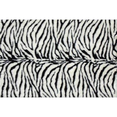 Loloi Rugs Danso Zebra Rug