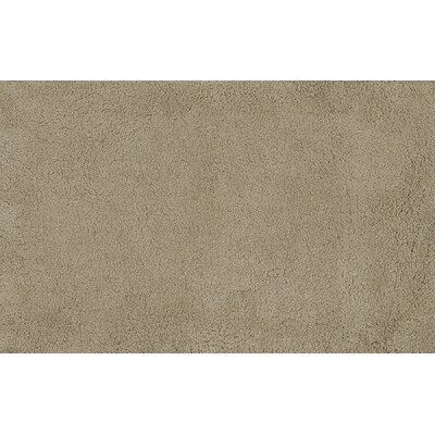 Loloi Rugs Cloud Beige Rug