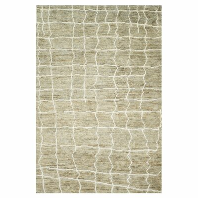 Loloi Rugs Sahara Birch Rug Amp Reviews Wayfair