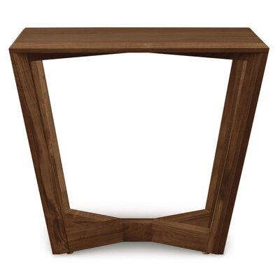 Copeland Furniture Fusion End Table