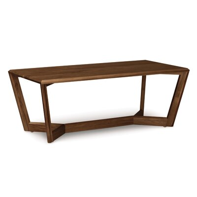 Fusion Rectangle Coffee Table