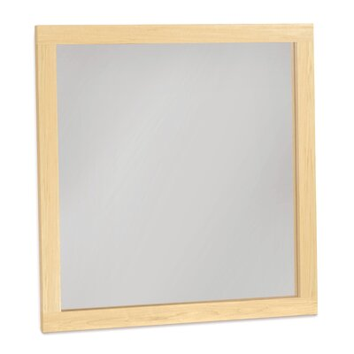 Copeland Furniture Harbor Wall Mirror