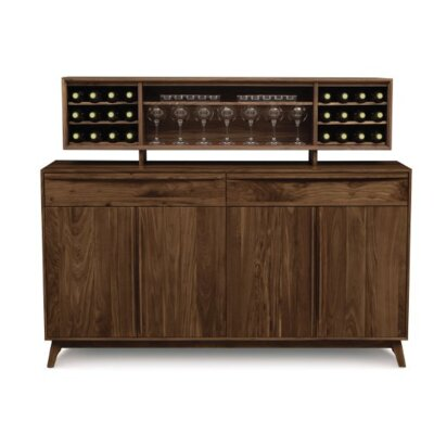 Copeland Furniture Catalina Buffet