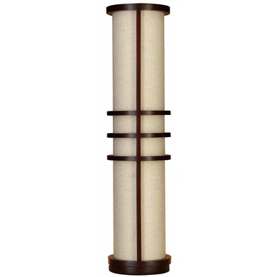 aspire joss modern floor lamp allmodern. Black Bedroom Furniture Sets. Home Design Ideas