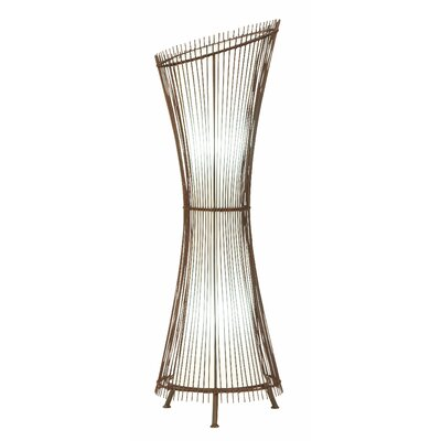 Aspire Kono Floor Lamp