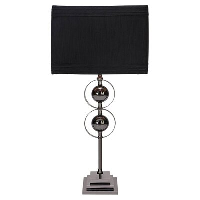 Aspire Jaren Table Lamp (Set of 2) (Set of 2)