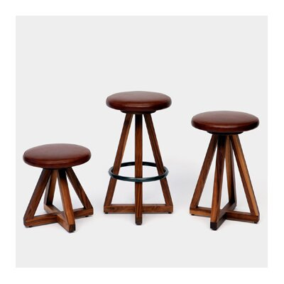 ARTLESS X3 Bar Stool