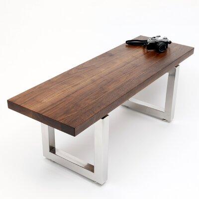ARTLESS GAX Kitchen Bench