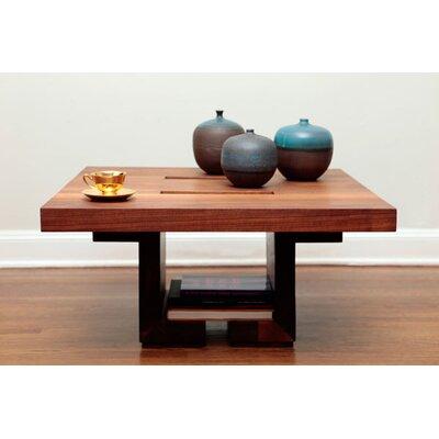 ARTLESS SQ End Table Set