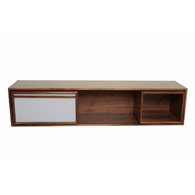 ARTLESS Wall Unit