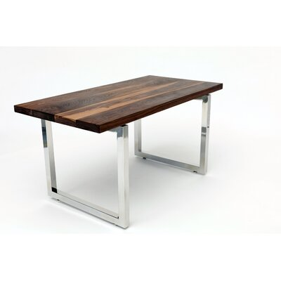 ARTLESS GAX Writing Table