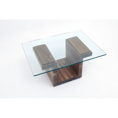 ARTLESS SQG42 Coffee Table