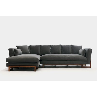 LRG Sectional Sofa