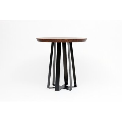 "ARTLESS ARS Tall Table - 30"" Top"