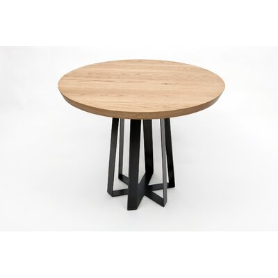 ARS Tall Table - 36