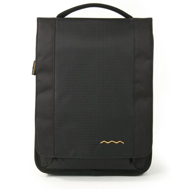 Profile Shoulder Bag
