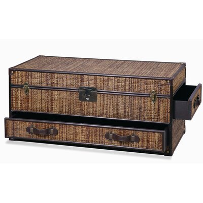 Decorative Trunks Wayfair